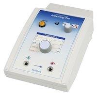 Bioresonančna naprava bioswing Pro