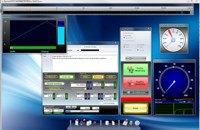 RemiWave Pro - programska oprema z Active WaveScanner