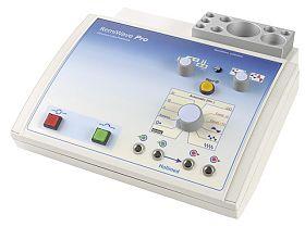 Bioresonančna naprava RemiWave Pro